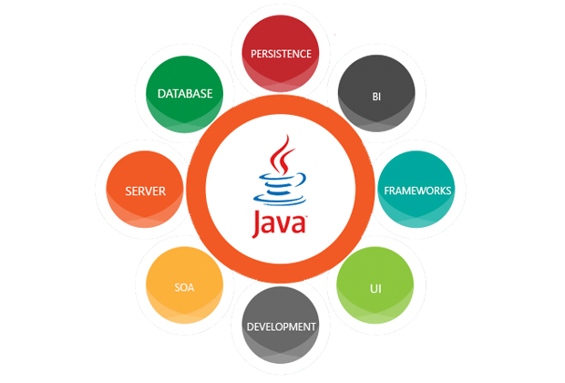 Why Java Is One of the Important Languages to Be Used in the Recent Times?