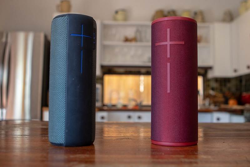 Best Bluetooth Speakers Under $100