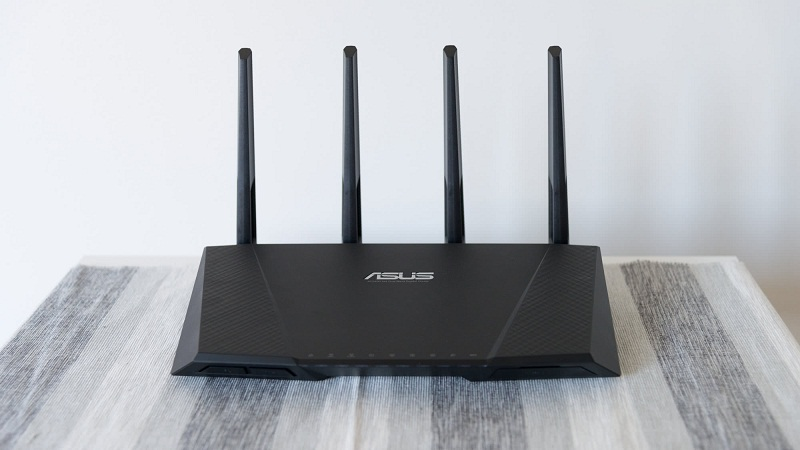 Best Wi-Fi Router Under $50