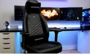 Best Gaming  Chairs That You Can Buy In 2019 – Should Not Miss Buying